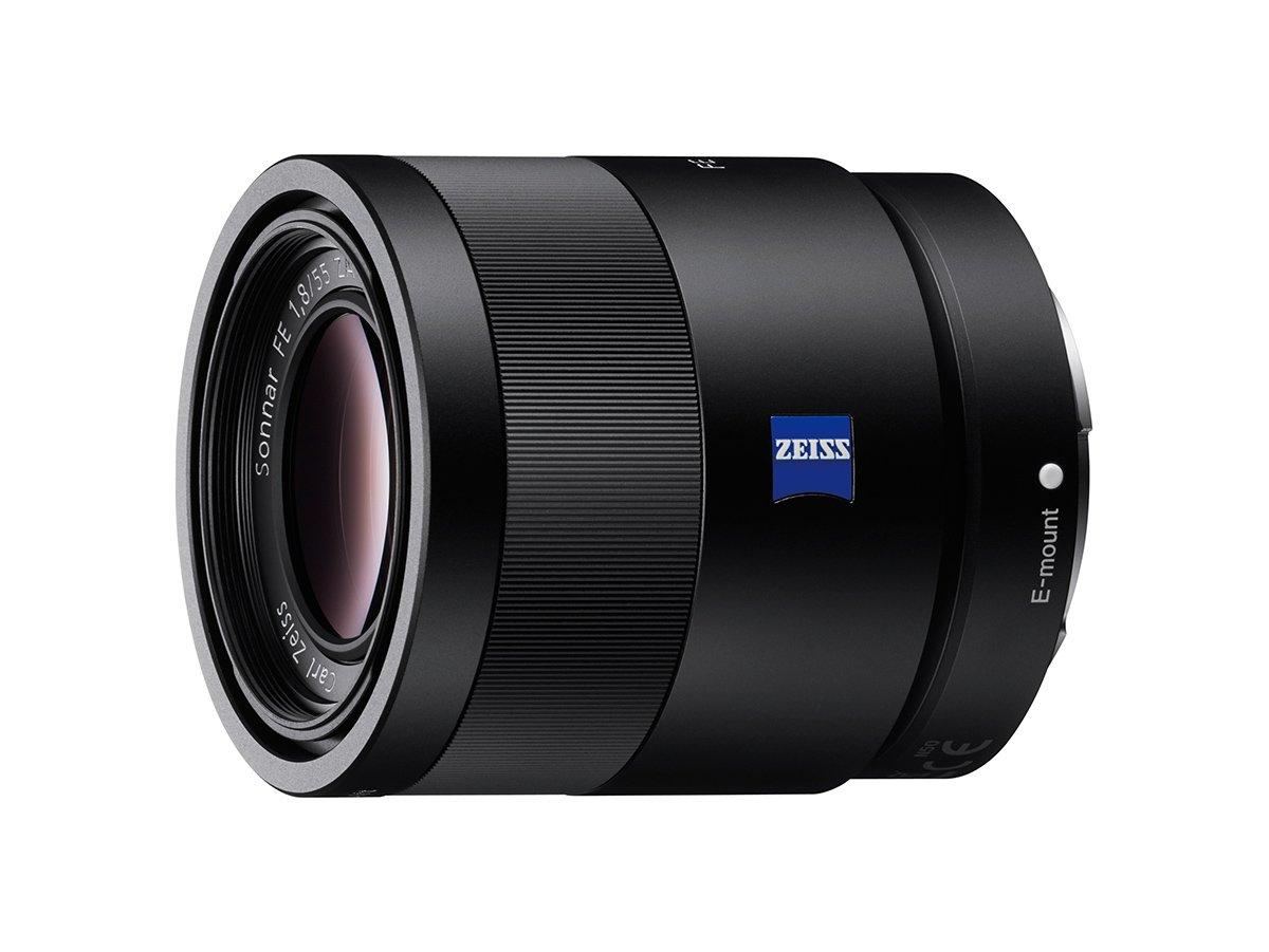 Medium Lens