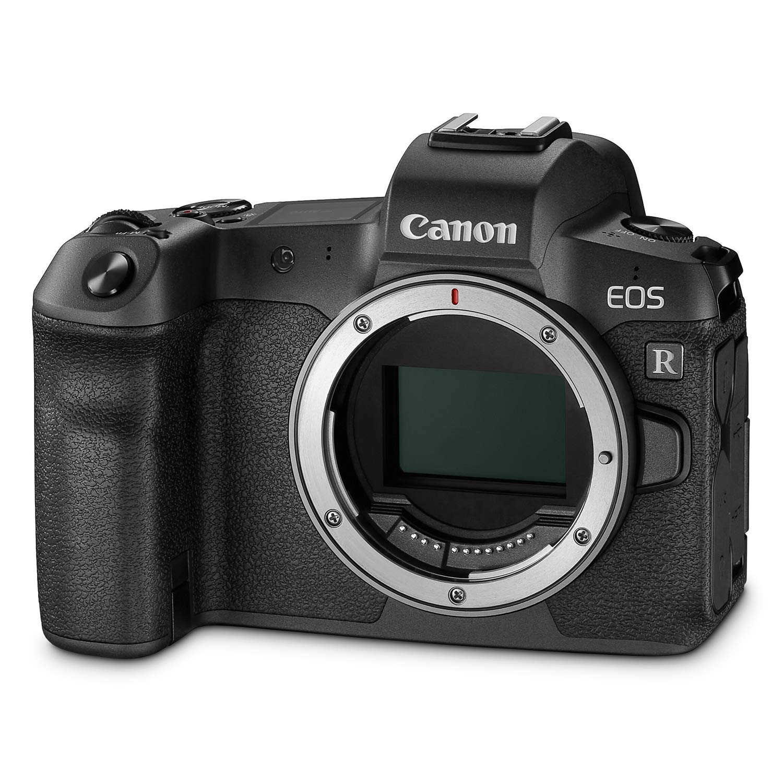 B Camera