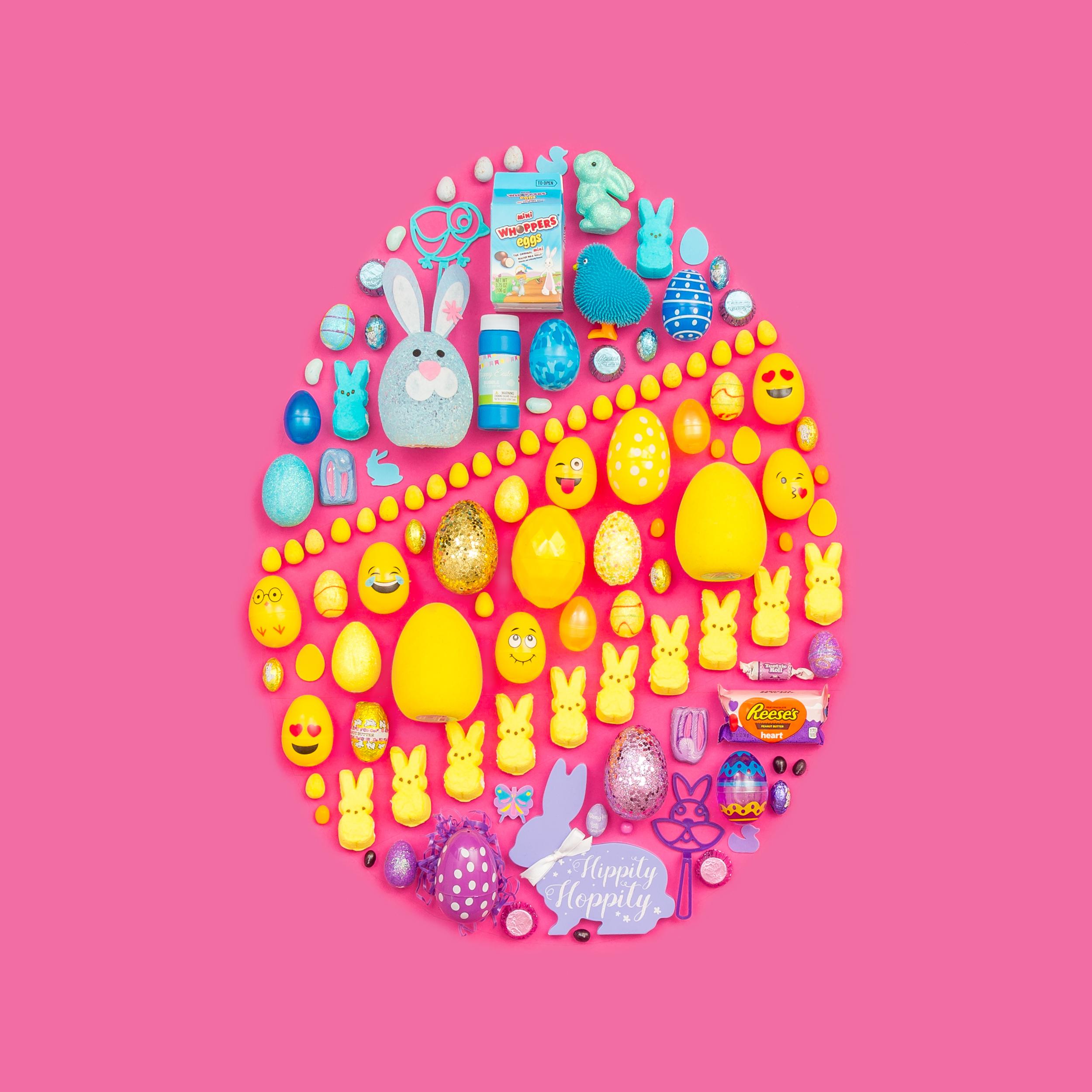 PINK_03_RGB.jpg