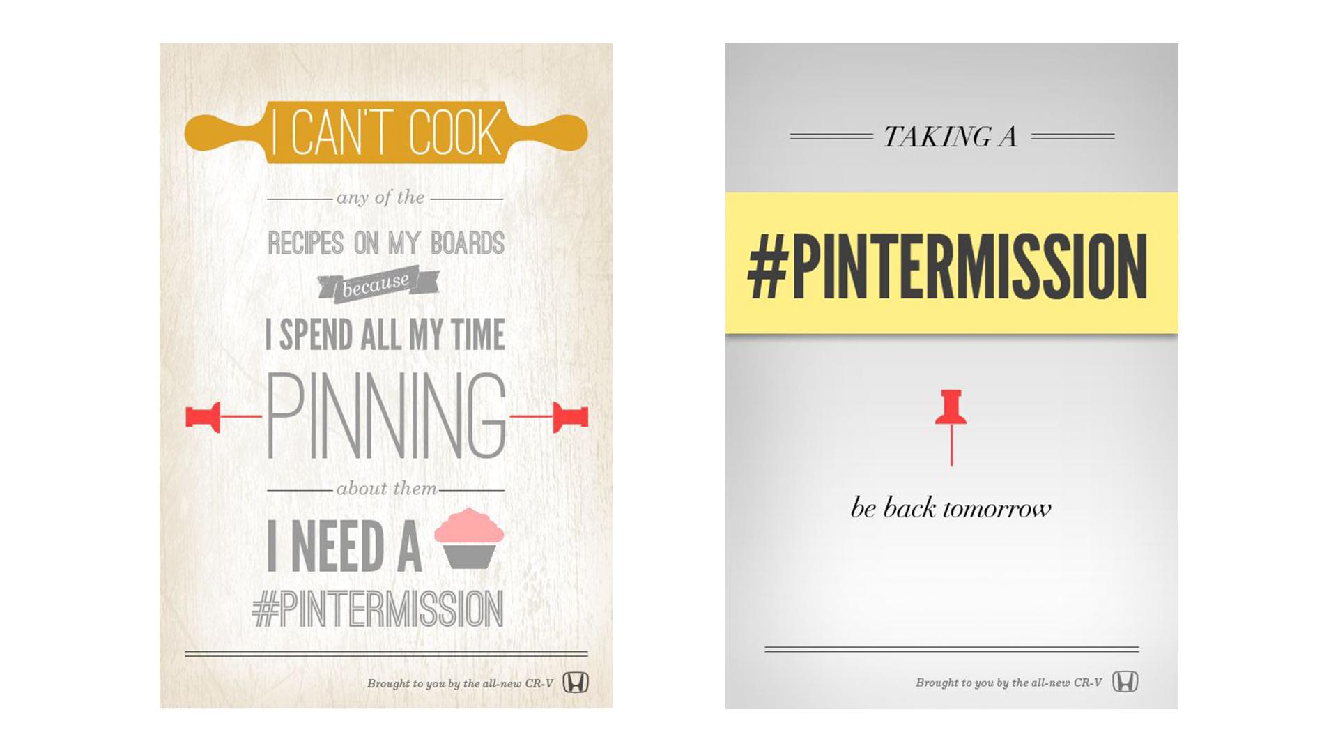 pinterest_2.png