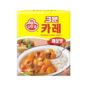 ottogi_curry_hot.jpg