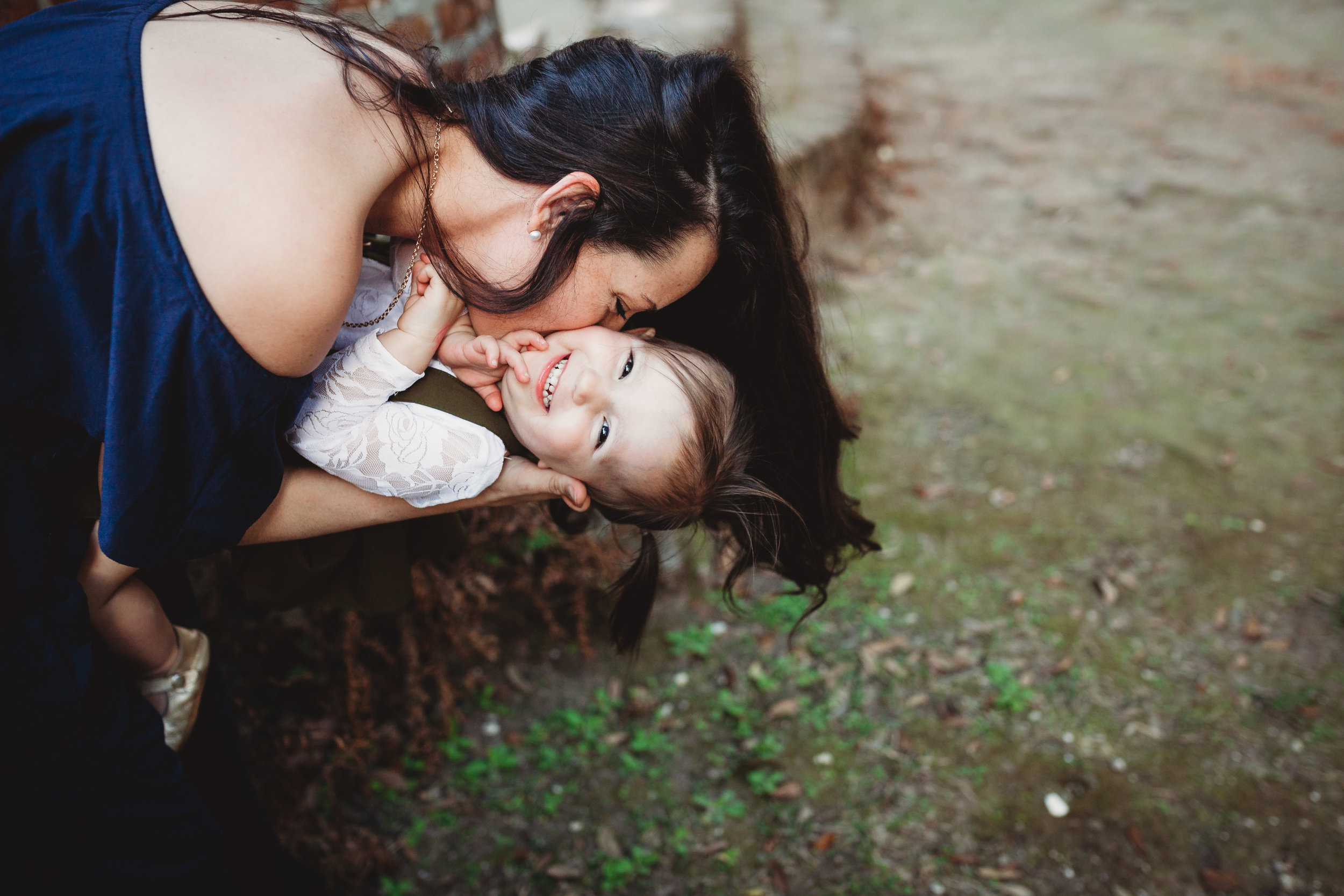 Mommy and Me (1 of 1).jpg