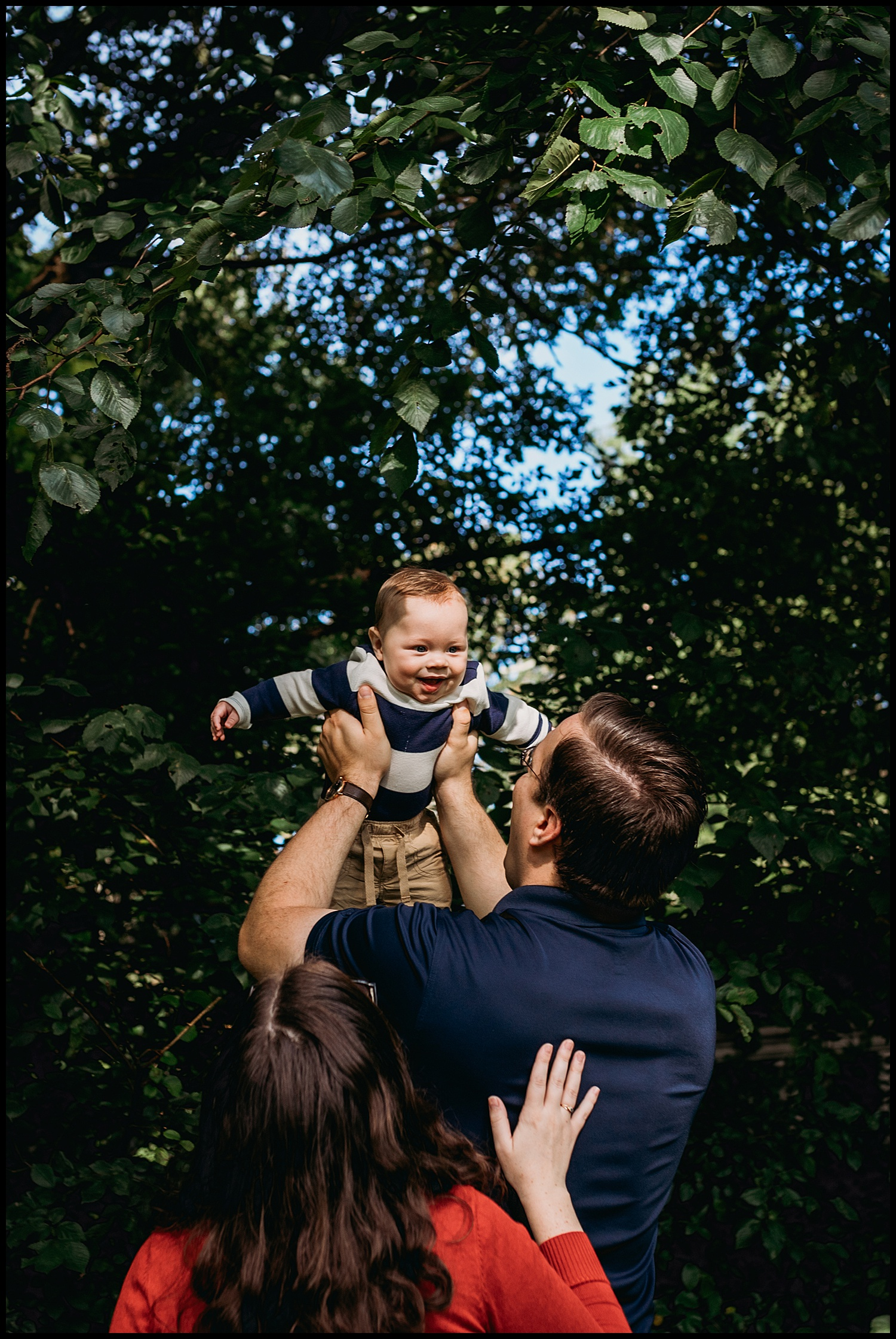 elkins park family photographer _ desiree hoelzle photography_0171.jpg