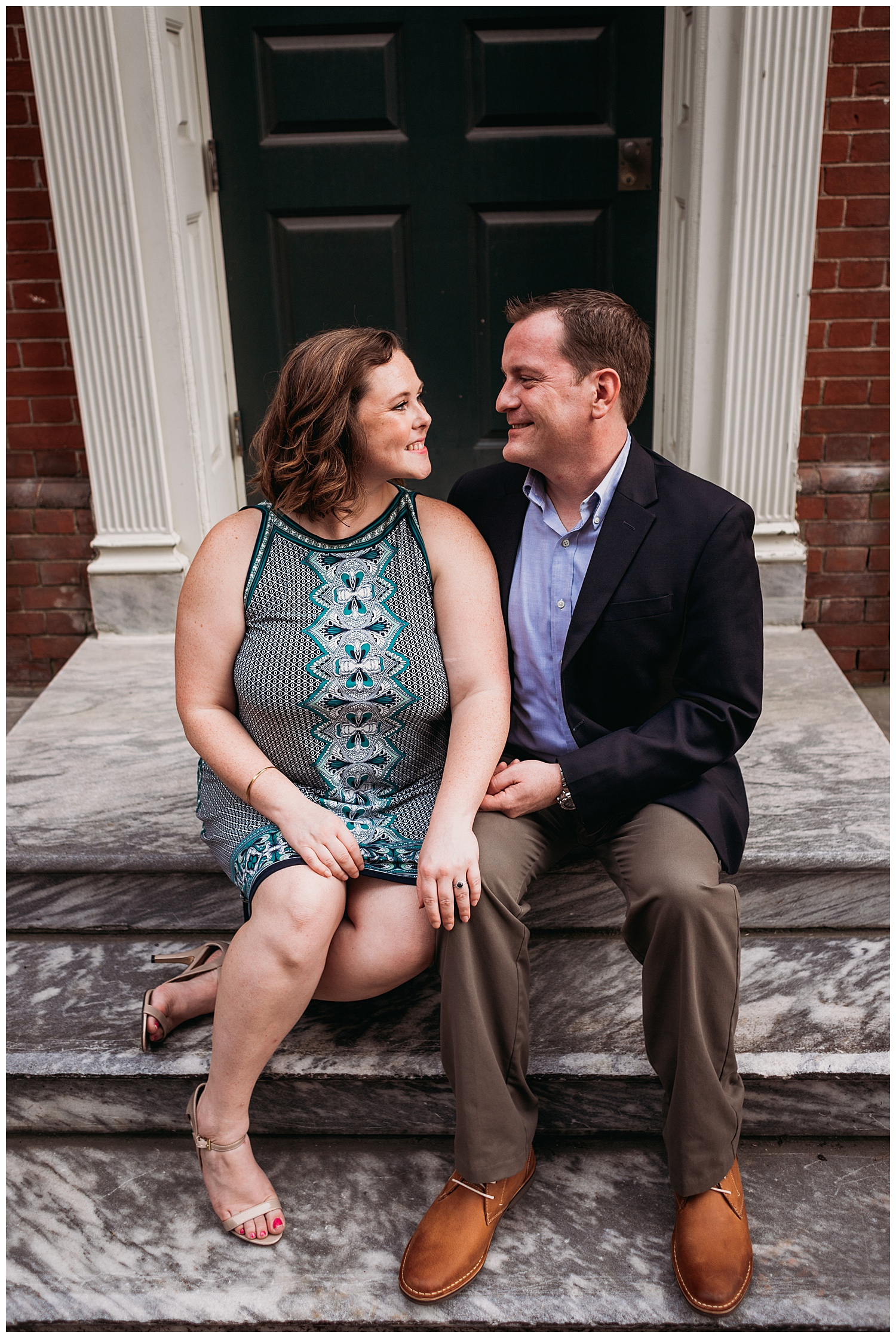philadelphia engagement photographer _ desiree hoelzle photography_0031.jpg