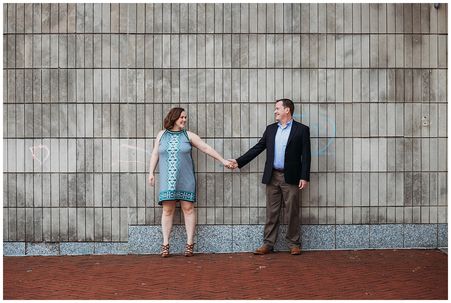 Philadelphia Couples Photography