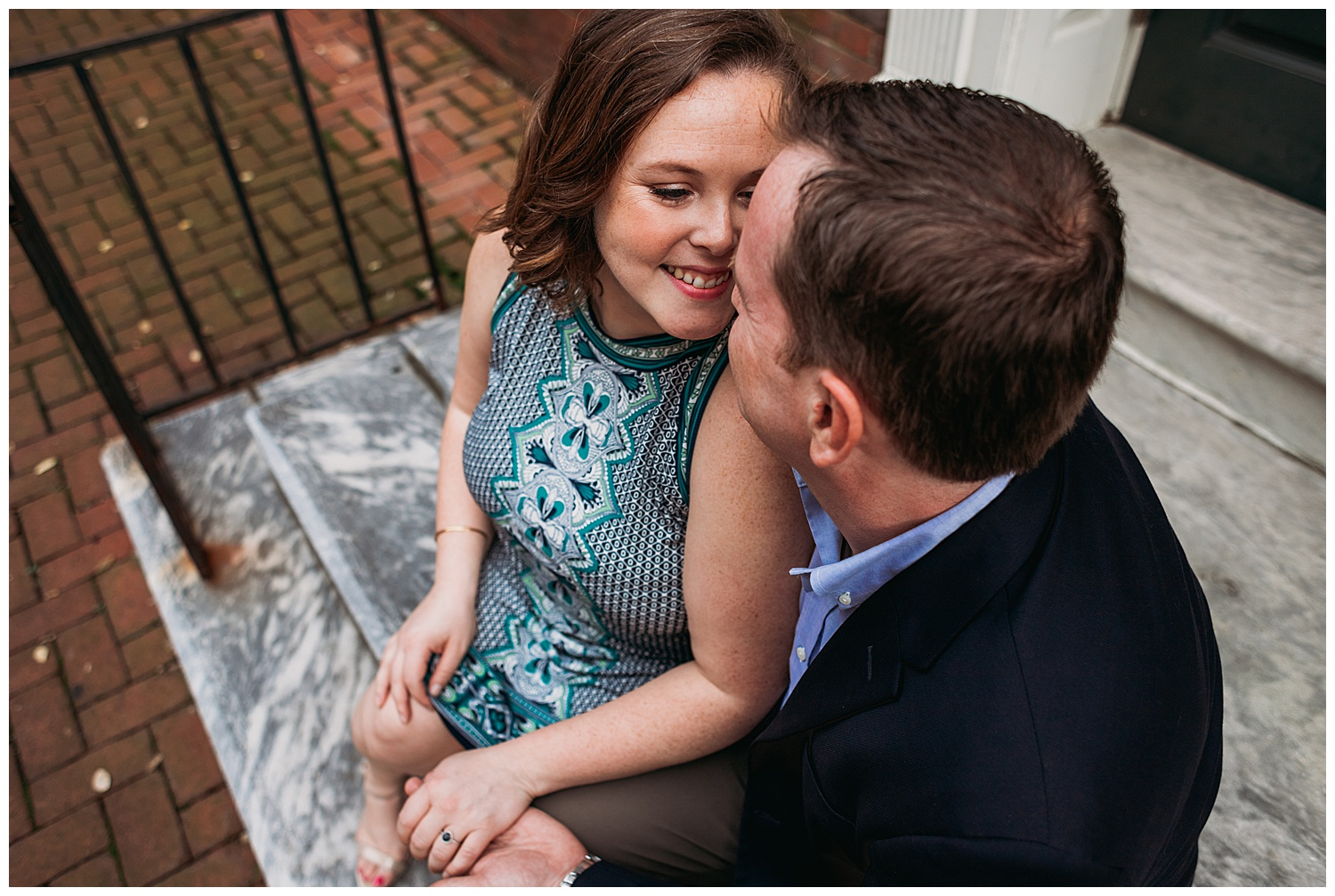 Elkins Park Family Photographer