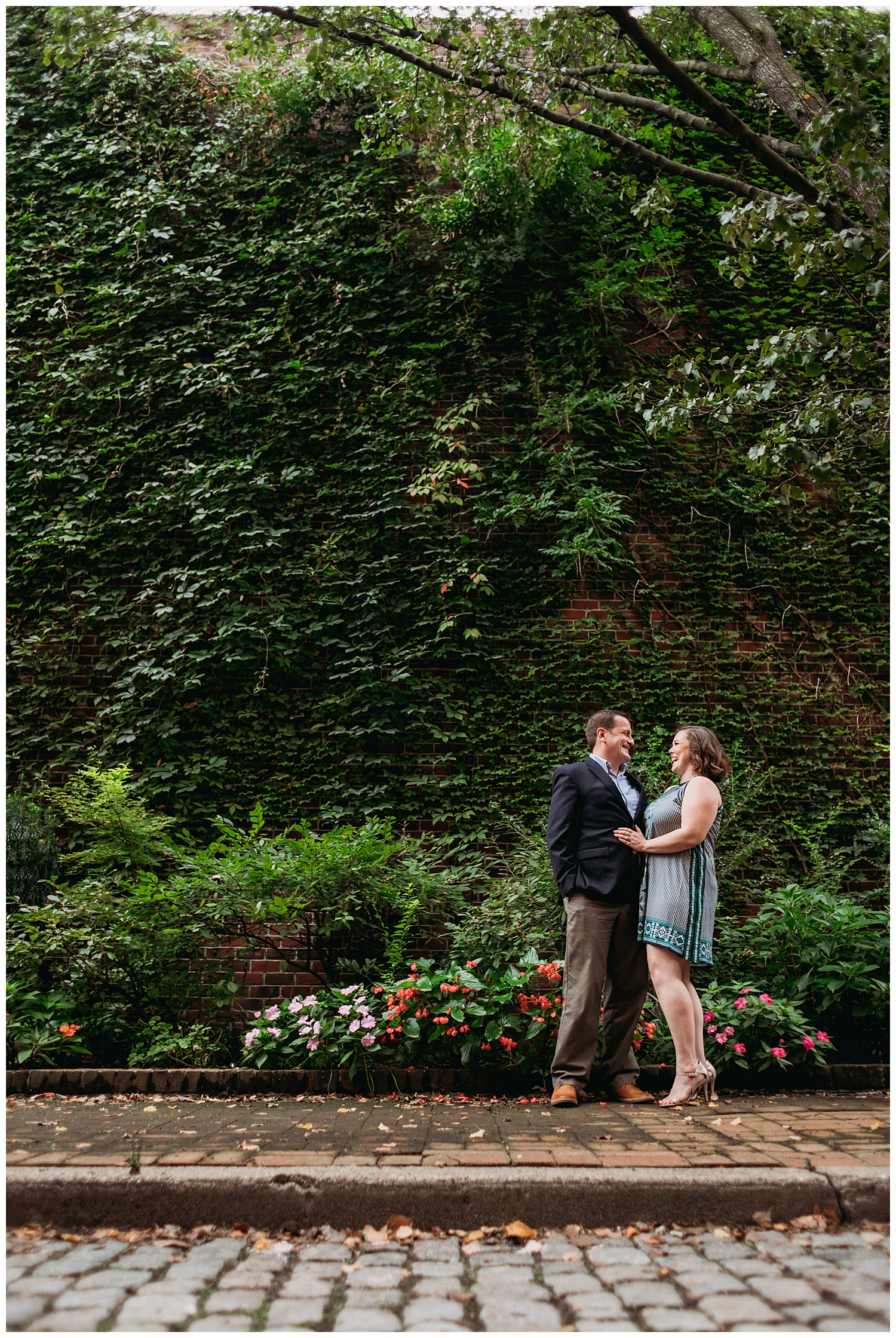philadelphia engagement photographer _ desiree hoelzle photography_0057.jpg