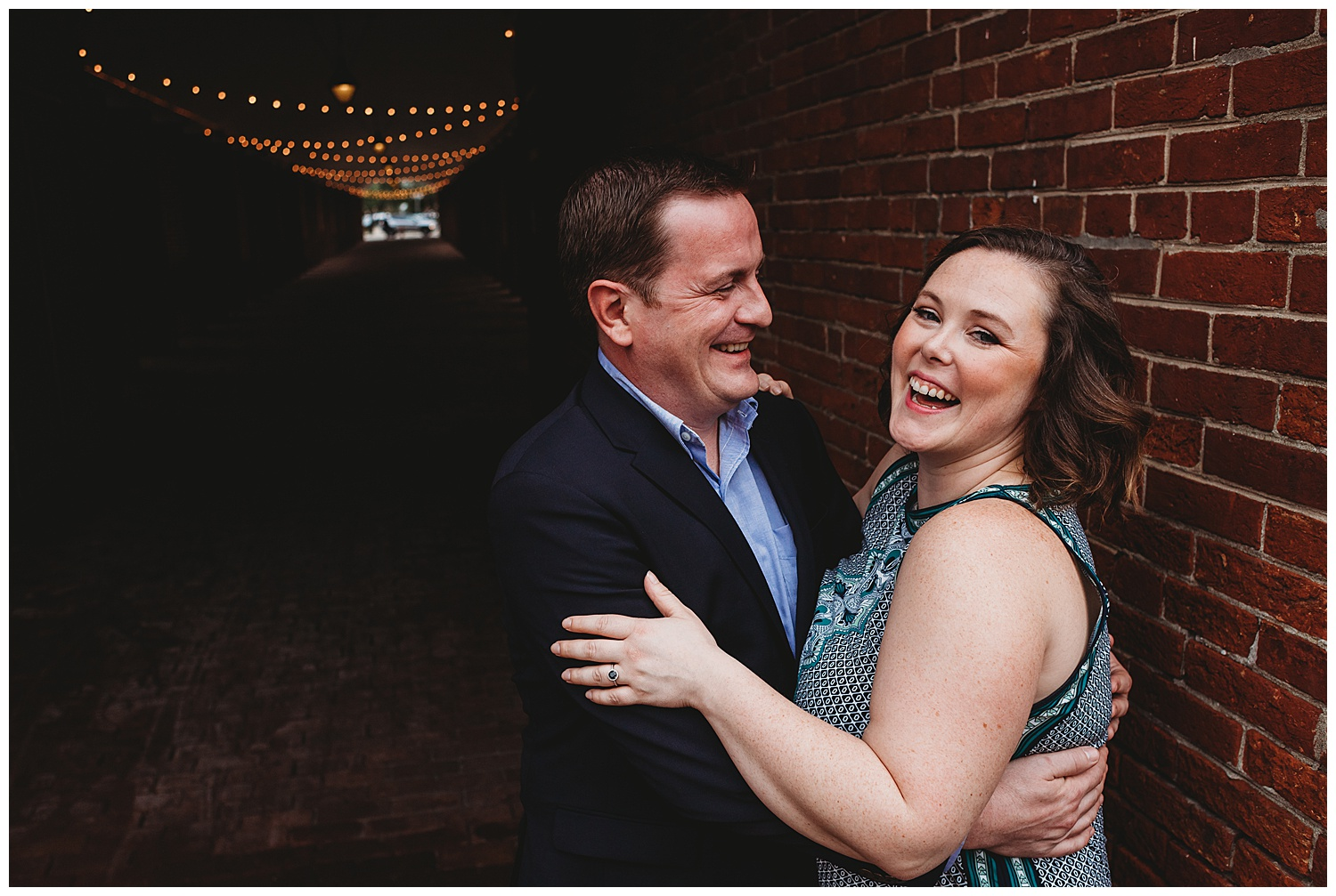 philadelphia engagement photographer _ desiree hoelzle photography_0059.jpg