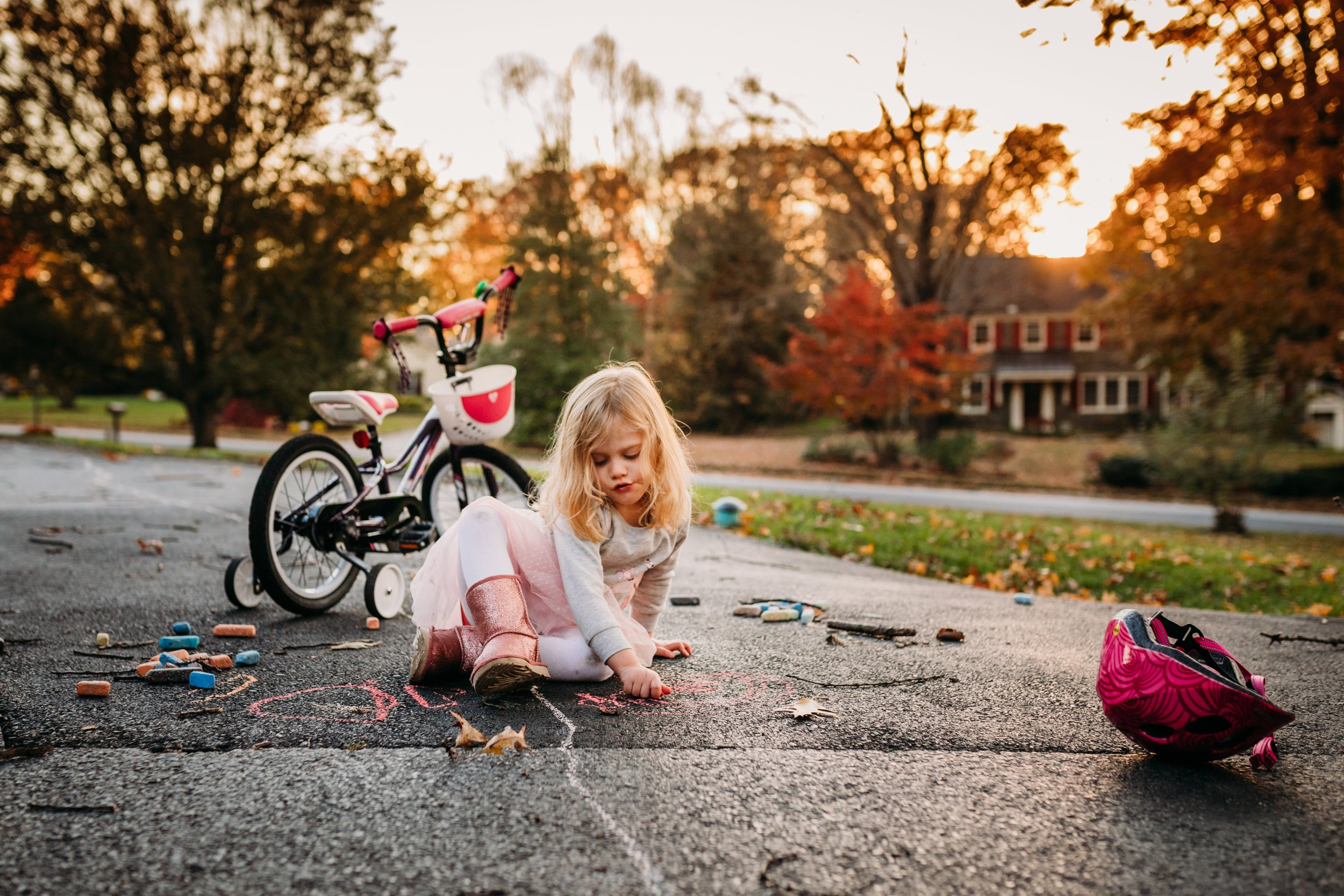 Lifestyle Family Photographers in Philadelphia_ Desiree Hoelzle Photography