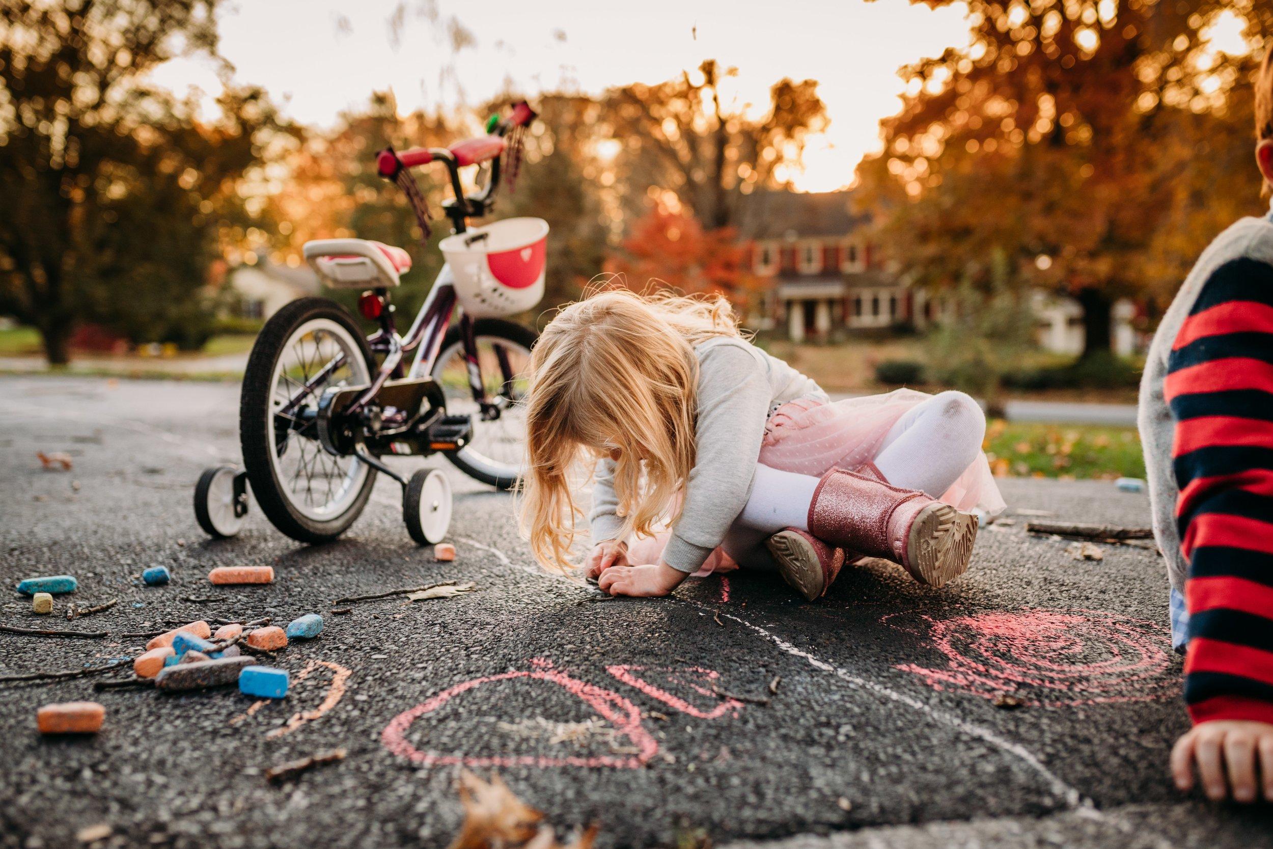 Bucks County Family Photography_ Desiree Hoelzle Photography