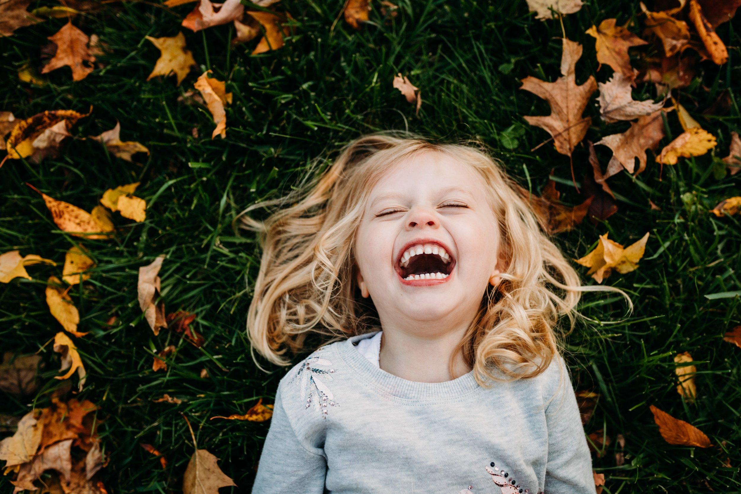 Philadelphia Child Photographers_ Desiree Hoelzle Photography