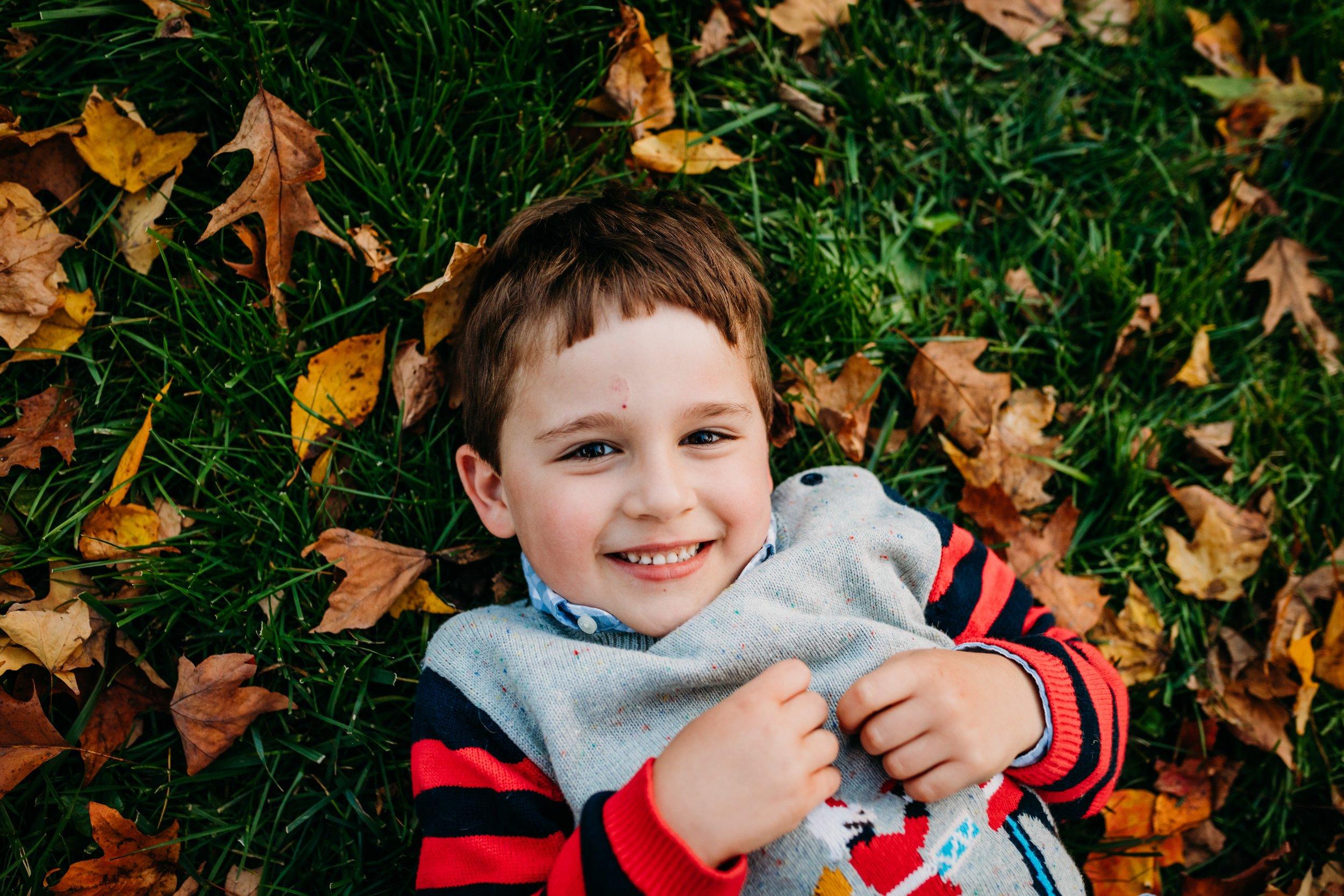 Main Line Child Photographer_ Desiree Hoelzle Photography