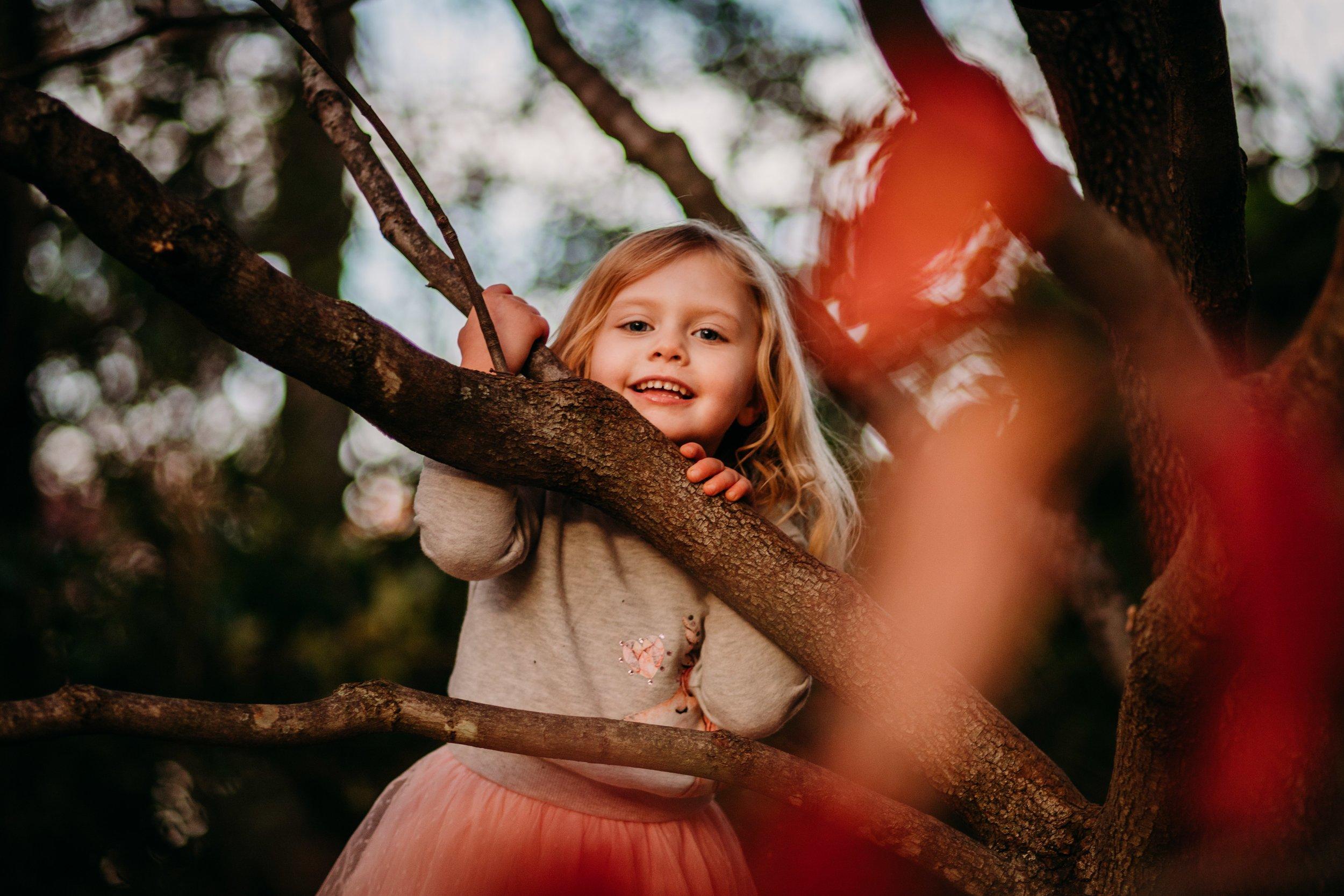 Philadelphia Family Photography_ Desiree Hoelzle Photography