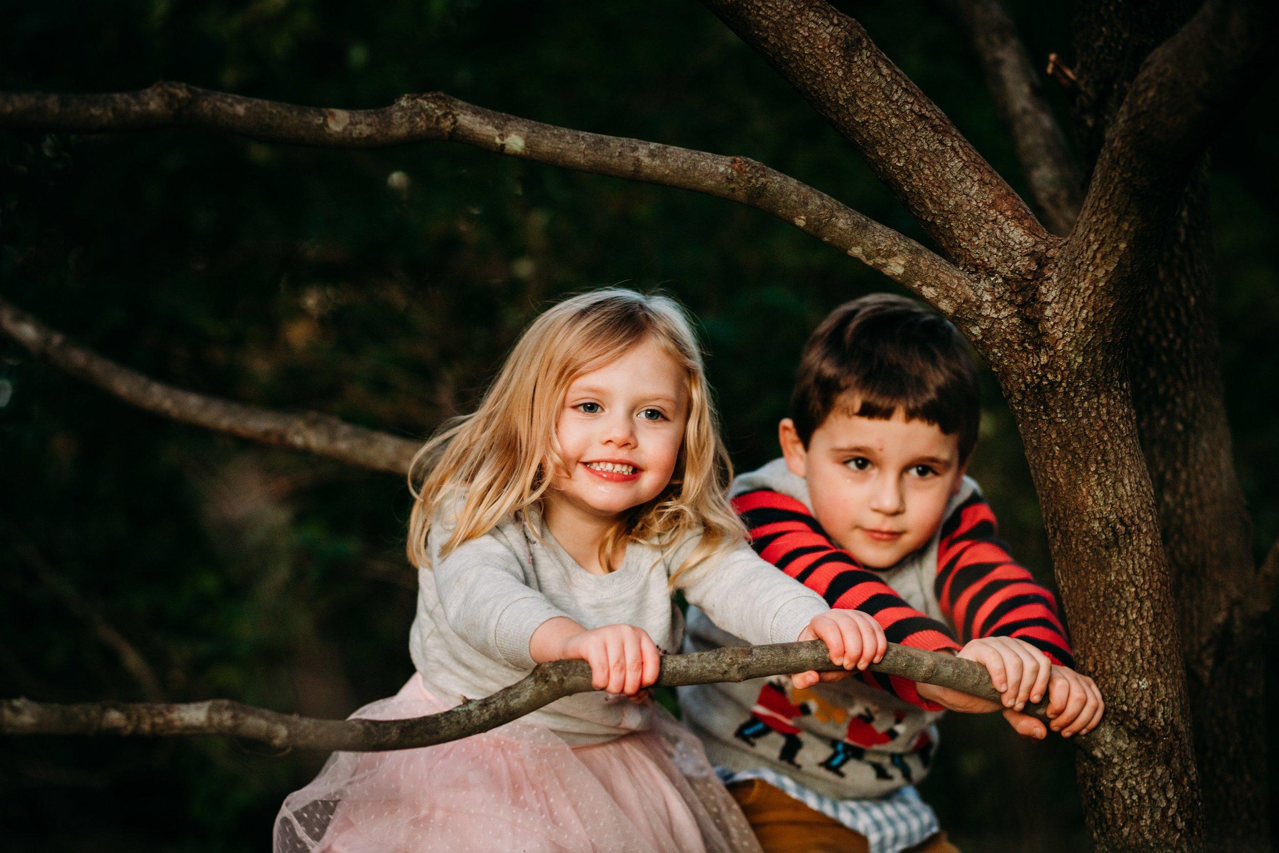Villanova Family Photographers_ Desiree Hoelzle Photography