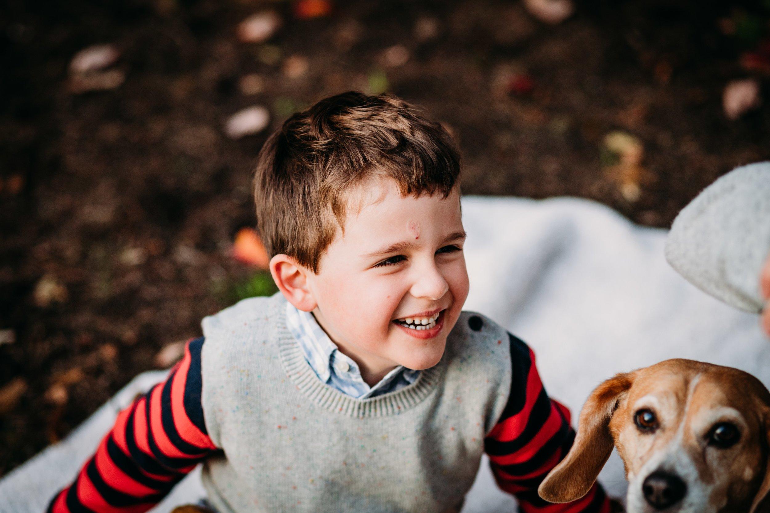 Best Philadelphia Child Photographers_ Desiree Hoelzle Photography