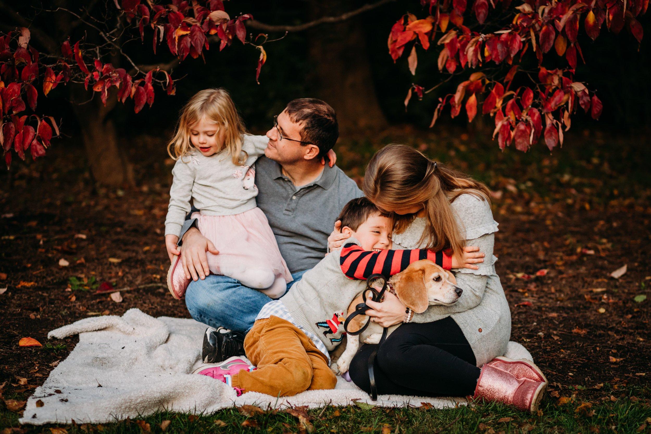 Main Line Family Photographer _ Desiree_Hoelzle_Photography_0253.jpg