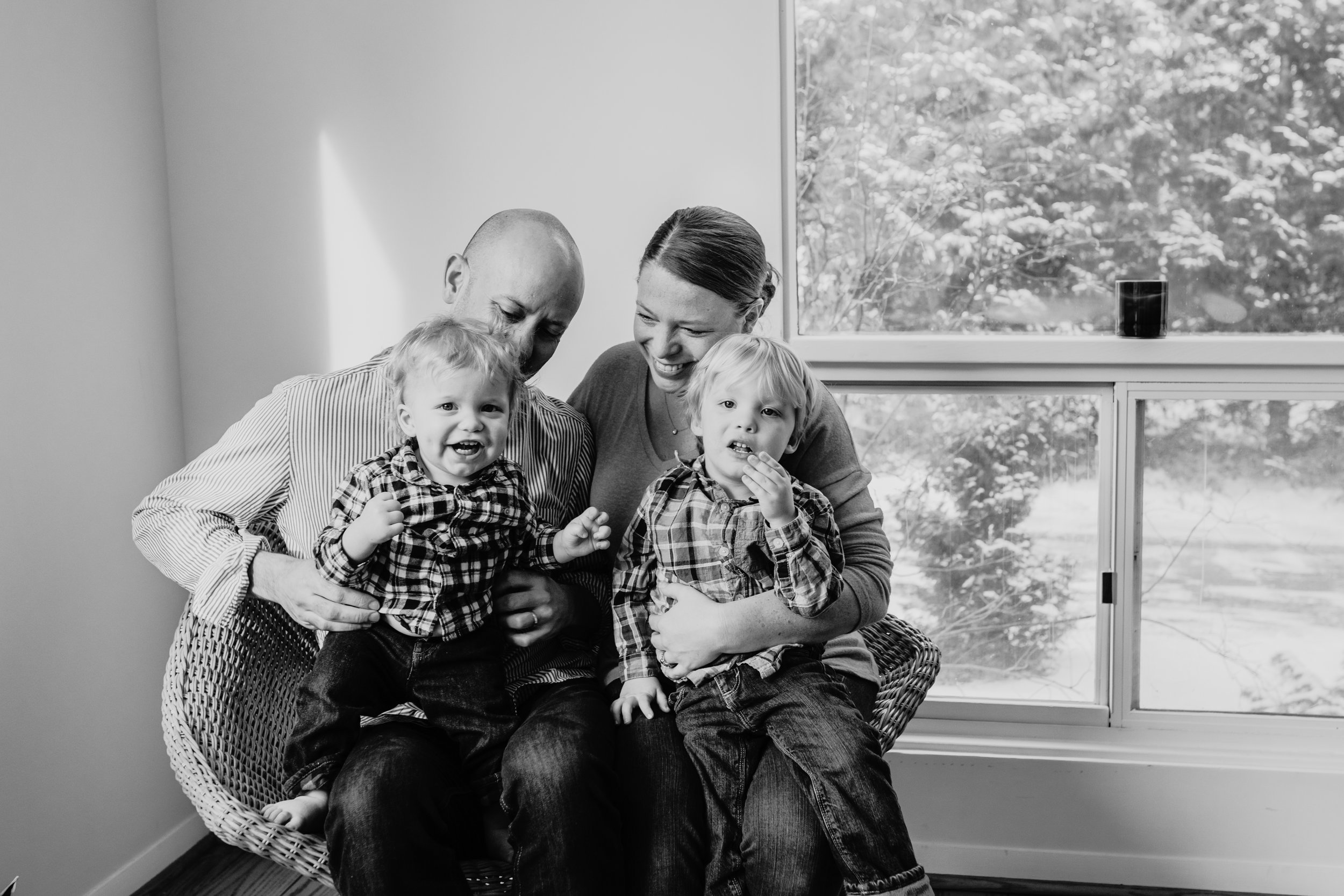 Elkins Park Family Photographers