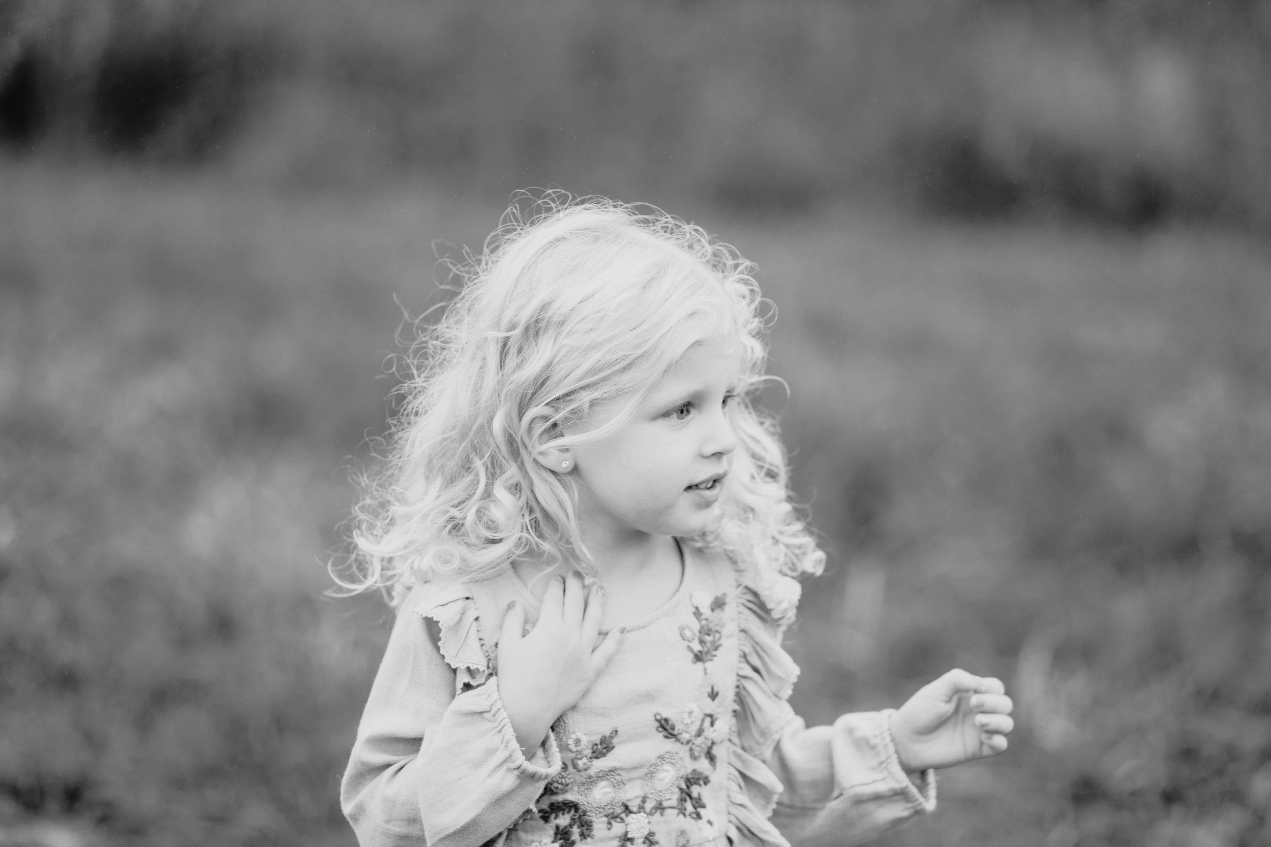 NJ Family Photographers_ Desiree Hoelzle Photography