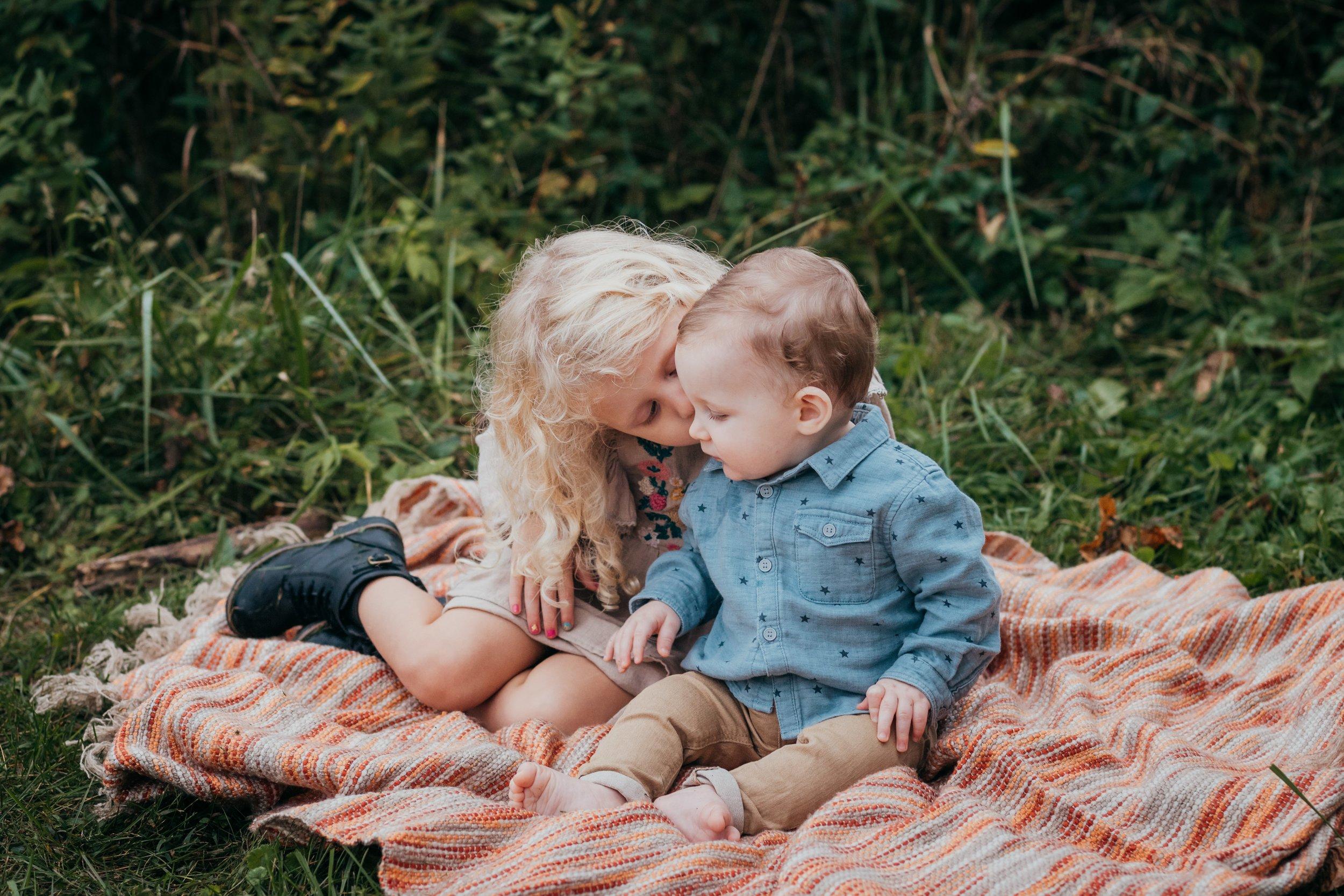 Philadelphia Child Photographers _ Desiree Hoelzle Photography
