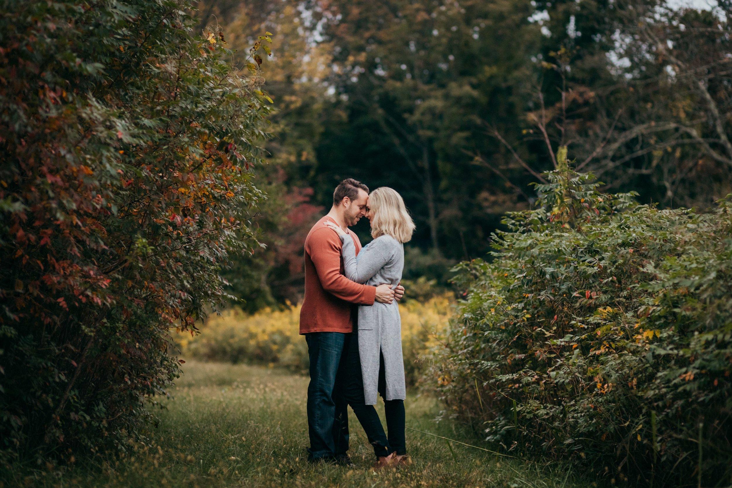 Family Photographers Philadelphia _ Desiree Hoelzle Photography