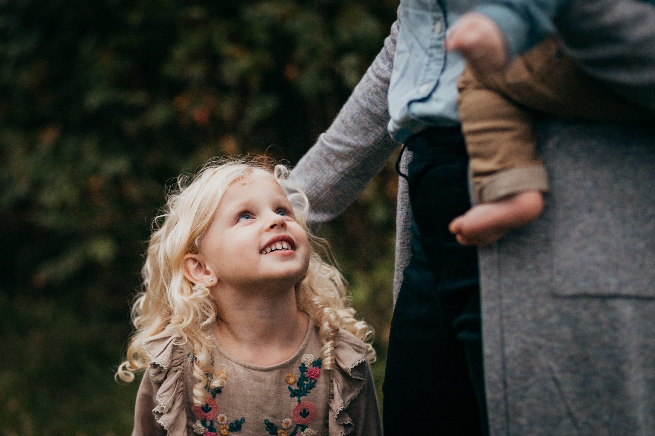 Philadelphia Lifestyle Family Photographers _ Desiree Hoelzle Photography
