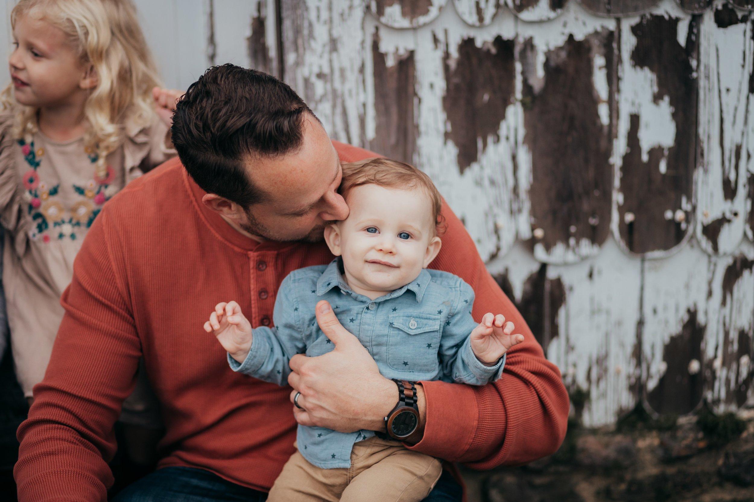 Jenkintown Family Photographer _ Desiree_Hoelzle_Photography_0065.jpg