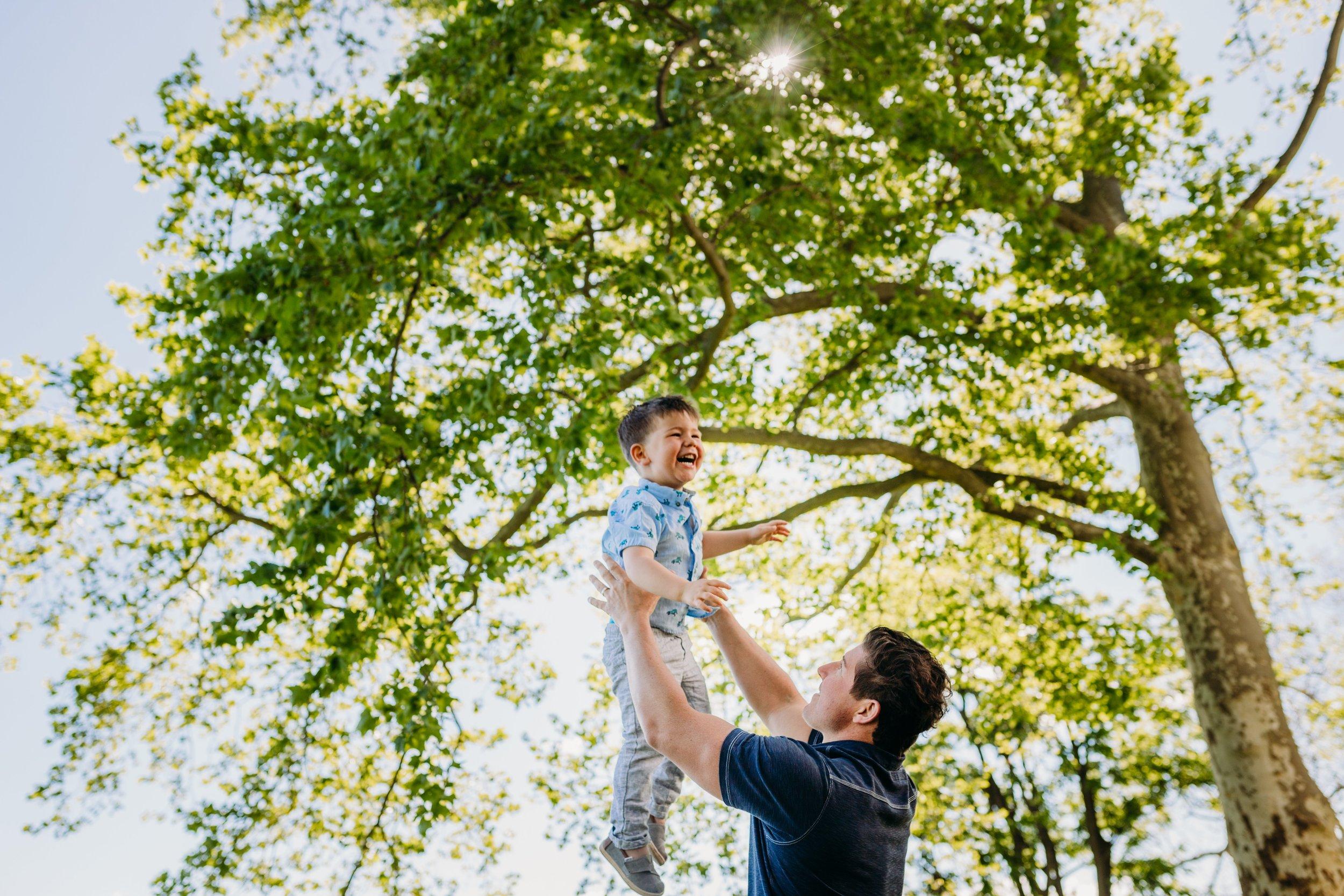 Yardley Maternity Photographers _ Desiree Hoelzle Photography