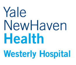 Westerly-Hosptial-2017---Yale-New-Haven-logo-w261.jpg