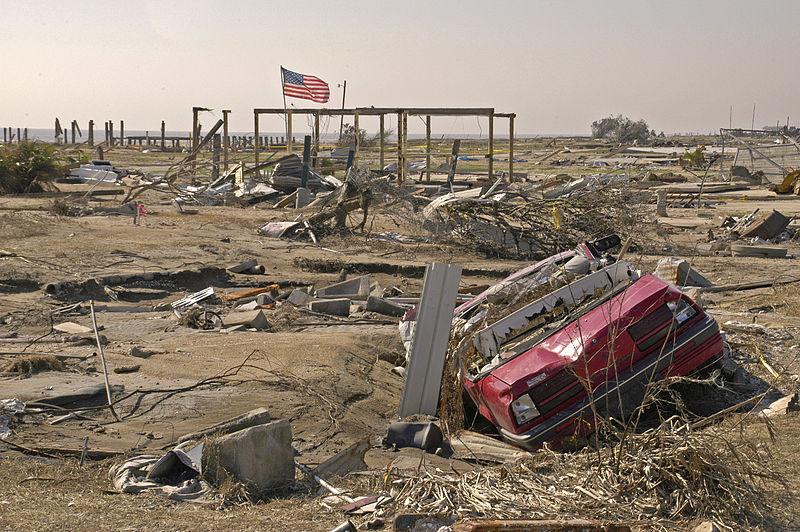 800px-FEMA_-_20437_-_Photograph_by_Marvin_Nauman_taken_on_11-09-2005_in_Louisiana.jpg