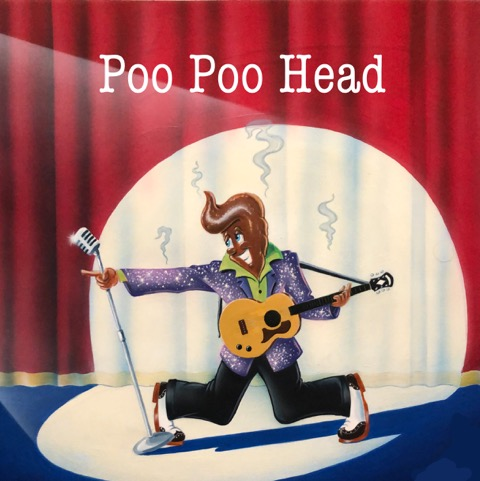 Poo Poo Head.jpeg