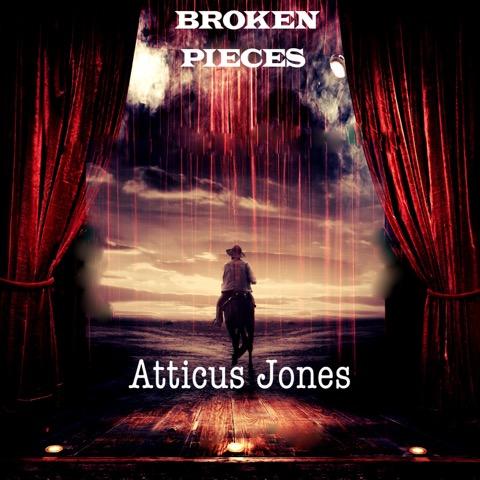 Broken Pieces.jpeg
