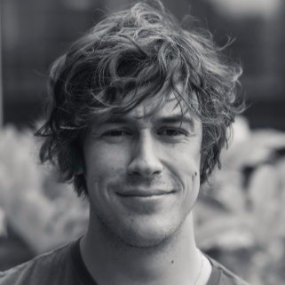 Josh Smithyman, Head of Search