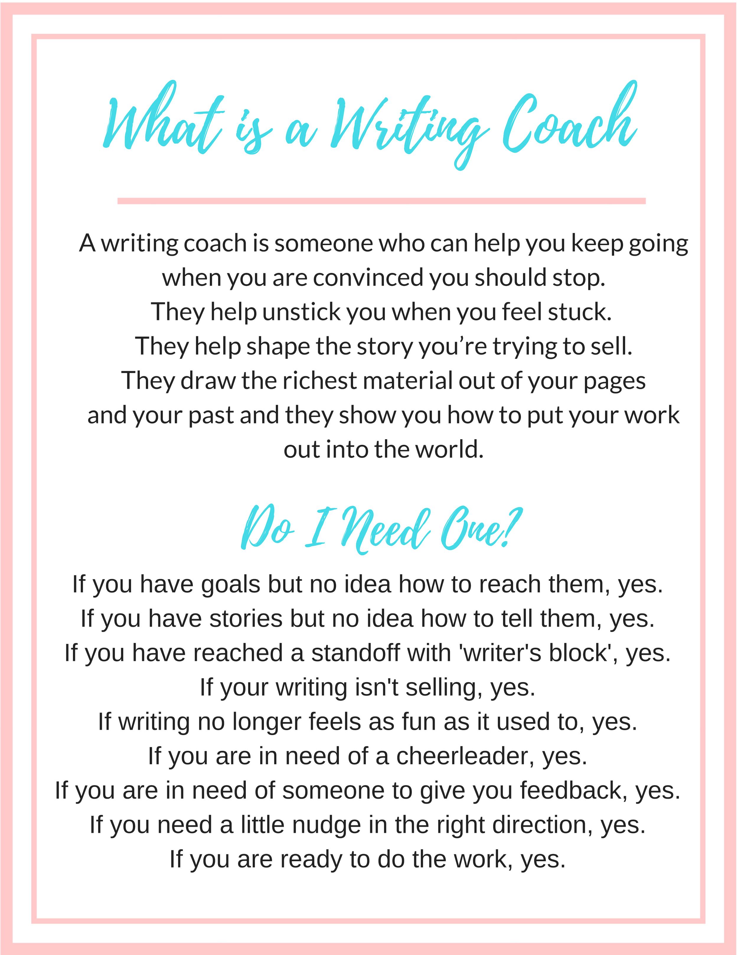 Writing Coach.png