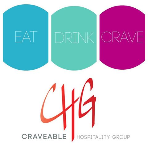 craveable logo.JPG