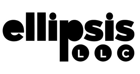 ELLIPSIS LOGO.jpg