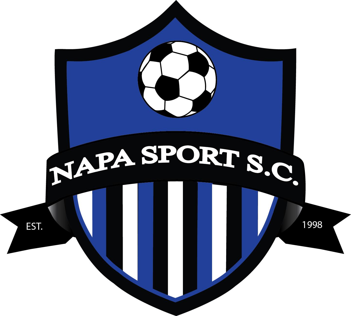 Napa Sport SC Logo.-5-7-2017-web.png