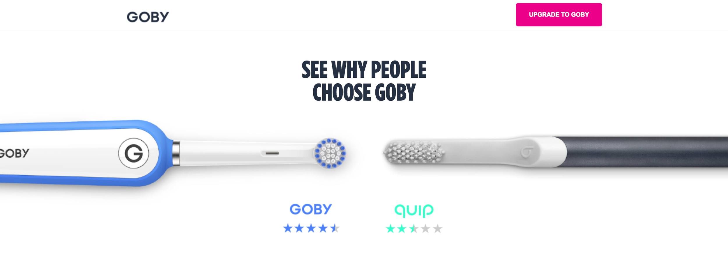 Goby_Vs__Quip_Electric_Toothbrush_Review.png