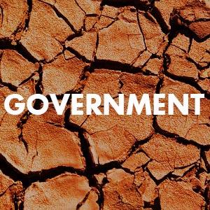 2_GOVERNMENT.jpg