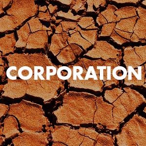 4_Corporation.jpg