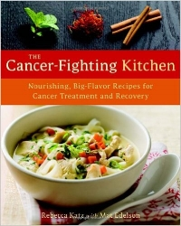The cancer fighting kitchen.jpg