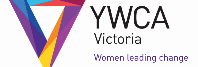 YWCA Victoria.png