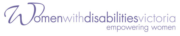 Women with Disabilities  Victoria.jpg