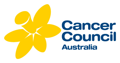 The Cancer Council Australia.jpg