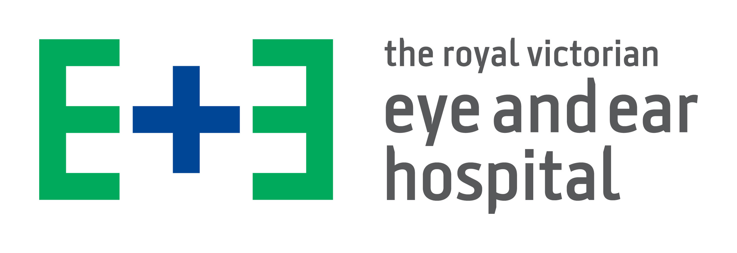 Royal Victorian Eye and Ear  Hospital.jpg