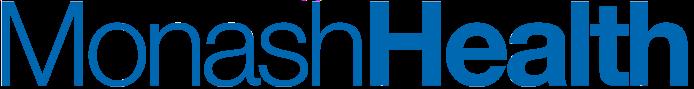 Monash Health.png
