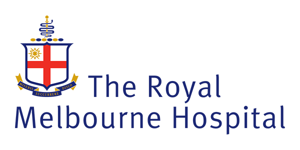 The Royal Melbourne Hospital.png