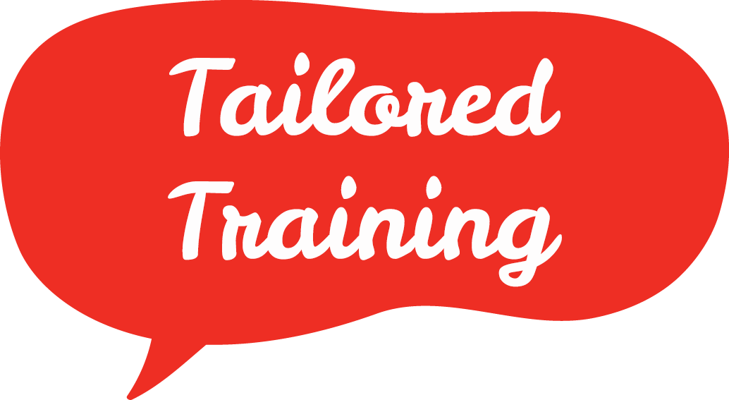 Tailored Training.png
