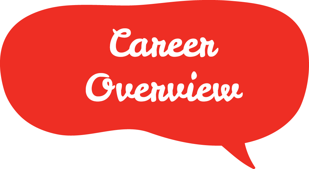Career Overview_2.png