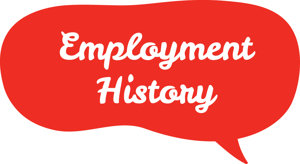 Employment History.png