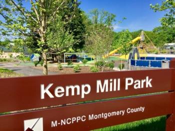 Kemp-mill-e1498598833593.jpg